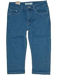 Suchergebnis auf Amazon.de für  Dreiviertel Jeans - Jeanshosen ... 44b899146b