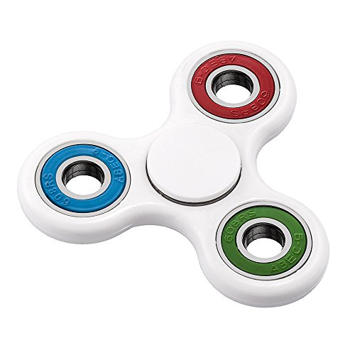 tri-fidget-hand-spinner-high-speed-hybrid-ceramic-bearing-stress-relief-toys-perfect-for-adhd-anxiet