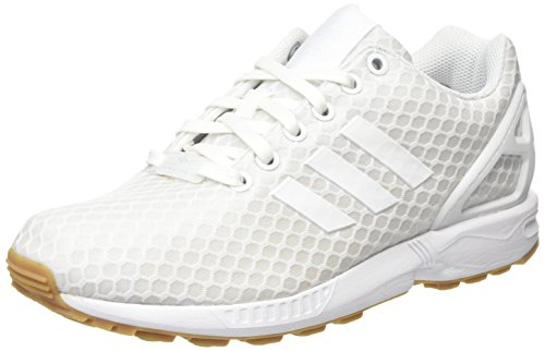 adidas-unisex-adults-zx-flux-low-top-sneakers-white-ftwr-white-ftwr-white-gum-10-uk-44-2-3-eu