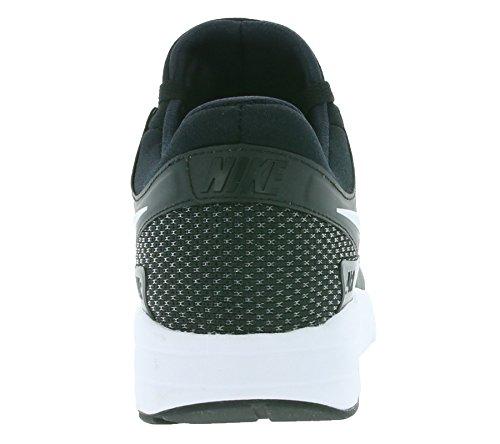 Nike Mens Air Max 90 Ultra 2.0 Se Sneakers Nero