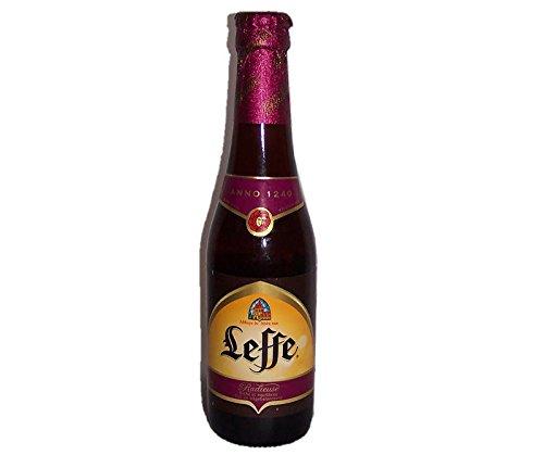 birra-leffe-radieuse-33-cl