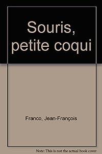 "Afficher ""La Souris, petite coquine"""