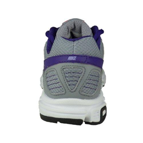 Sportive Donne 537571 Scarpe Nike Nd 003 qfRPdwPa