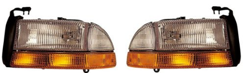 dodge-dakota-durango-pair-headlight-1997-new-by-eagle-eye-lights