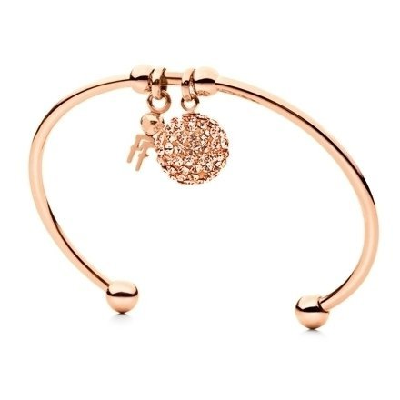 ladies-folli-follie-plated-rose-gold-bangle-the-bling-chic-collection-3b1t022rs