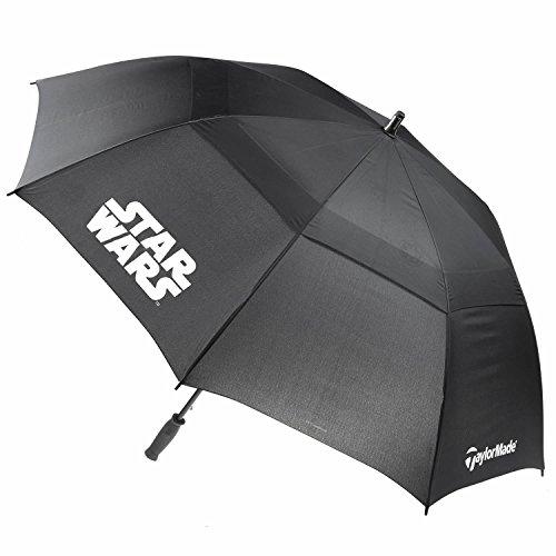 Star Wars par TaylorMade parapluie de golf