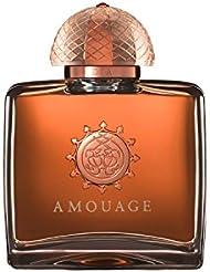 AMOUAGE Eau de Parfum pour Femme Dia, 100 ml