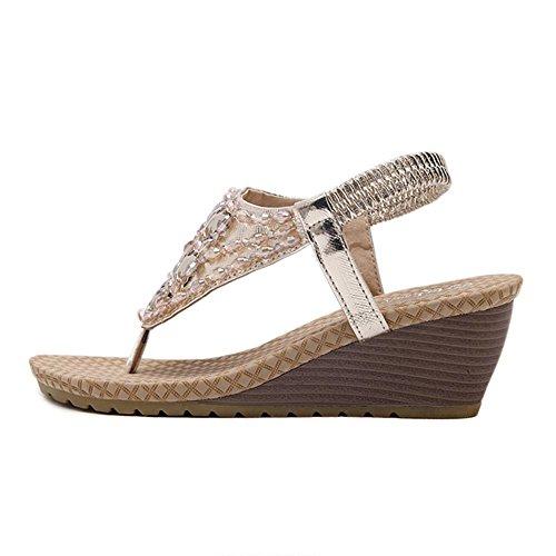 scarpe-donna-sandali-in-vera-e-propria-vita-in-cuoio-con-tacco-a-zeppa-argento-40-silver