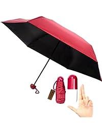 Paraguas, de la marca YINO