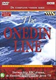 Die Onedin Linie / The Onedin Line - Season Four [4 DVDs] [Holland Import]