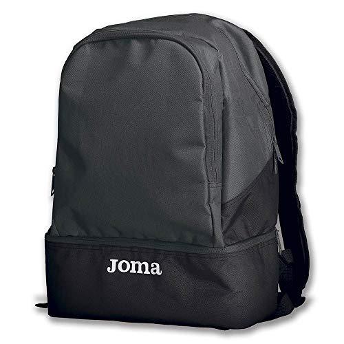 Joma - Mochila Deporte Joma Estadio III - 400234 -