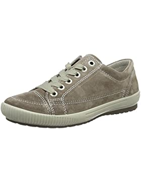 Legero Damen Tanaro Sneaker,