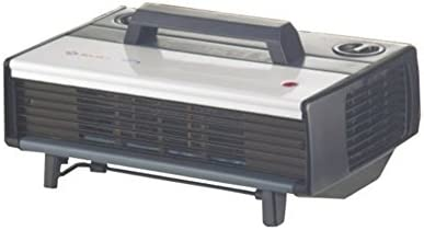BAJAJ MAJESTY RX8 HEAT CONVECTOR BLOWER/FAN HEATERS