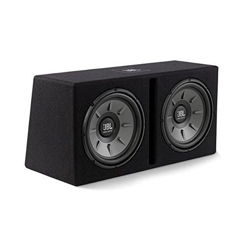 ZXYAN Amplificatore di Potenza Audio Mono per Auto PA 1000D da 12 V 1000 W Subwoofer per Bassi potenti Amp