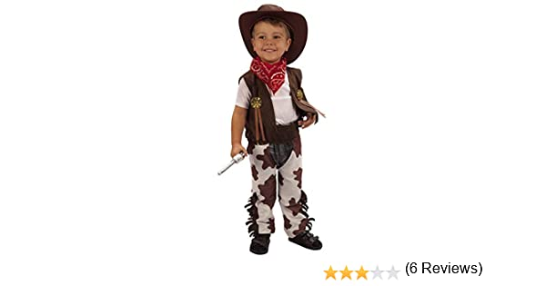 Cowboy services de rencontres en ligne