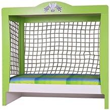 suchergebnis auf f r fussball kinderzimmer. Black Bedroom Furniture Sets. Home Design Ideas