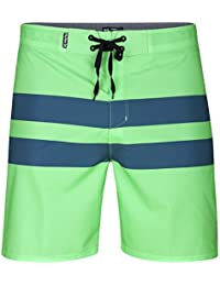 7df3172038 Hurley Men's Clothing: Buy Hurley Men's Clothing online at best ...
