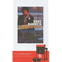 Dave Barry's Greatest Hits & Dave Barry's Complete Guide to Guys