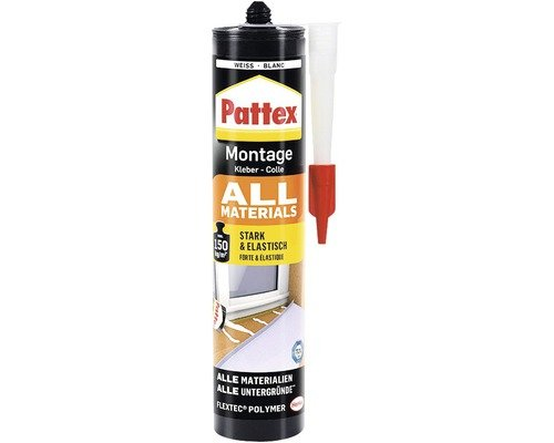 pattex-montage-all-material-weiss-weiss-450-g