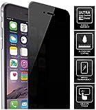 Anti-Spy pellicola curvaturo!! per Samsung Galaxy S10 Plus, privacy screen display pellicola con protezione dello schermo, film protettivo è resistente ai graffi, Estremamente resistenti [9H]