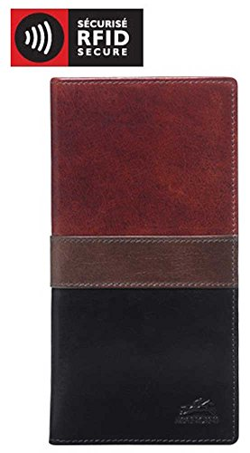 mancini-leather-goods-mens-rfid-breast-pocket-wallet-multi-color