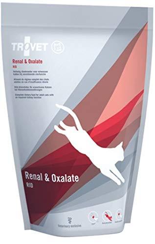 Trovet Renal Oxalate Gatto da 500g