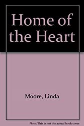 Home of the Heart