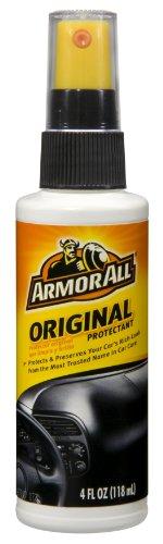 armorall-clorox-10040-protectant-pump