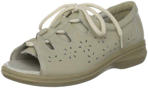 Padders Coast Damen Klassische Sandalen