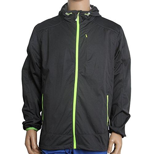 sidiou-group-sport-coat-soft-shell-coat-mens-single-layer-trekking-jacket-thin-climbing-coat-in-spri