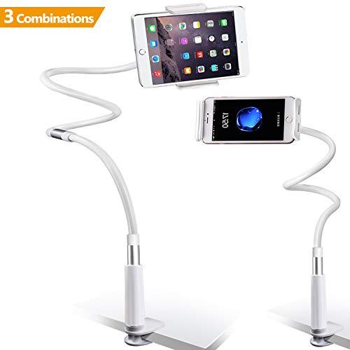 Soporte de Cuello de Cisne para Smartphone