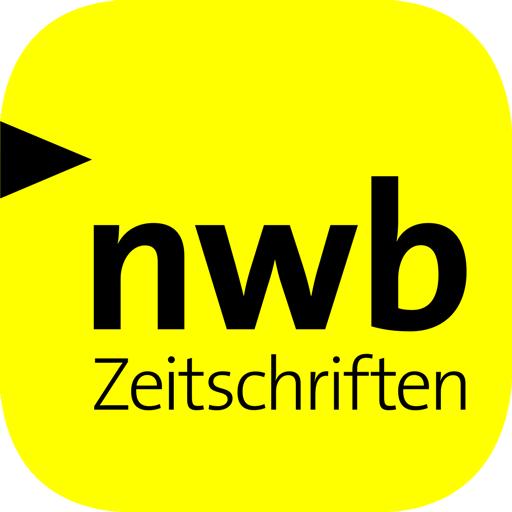 nwb-zeitschriften