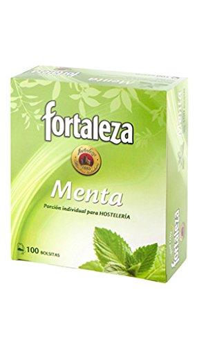 cafe-fortaleza-infusion-menta-100-sobres