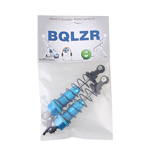 BQLZR-85MM-Blue-CC01-004-Alumium-Alloy-Shock-Absorber-Rock-Crawler-for-TAMIYA-RC-110-Model-Car-Upgrade-Parts-Fittings-Pack-of-2