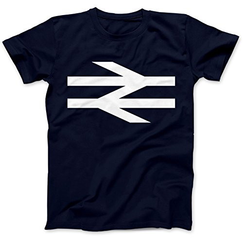 british-rail-as-worn-by-damon-albarn-t-shirt-100-premium-cotton
