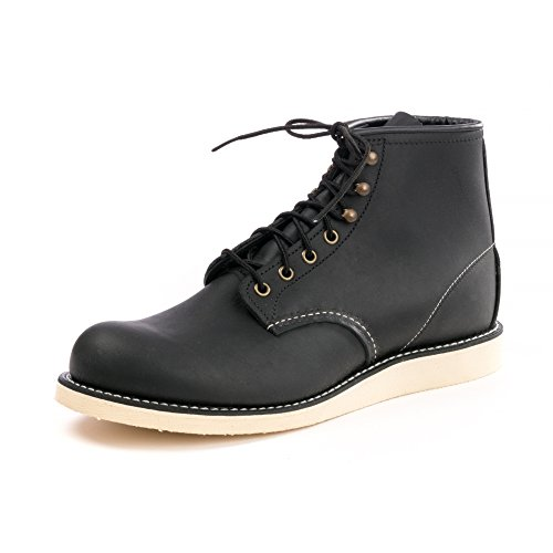 RED WING ROVER hommes coffre