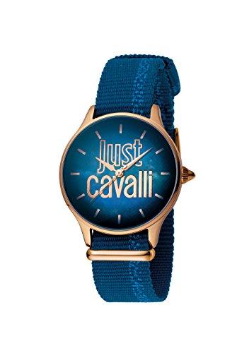 Montre Femmes - Just Cavalli - JC1L032L0035