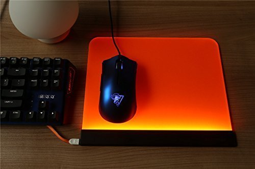 rantopad-cubo-acrilico-gaming-mouse-pad-retroilluminazione-a-led-102-86-02-in