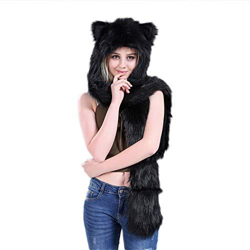 - Beste Furry Kostüme