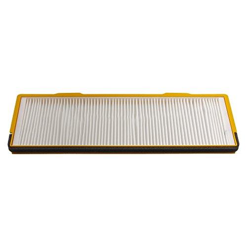 Preisvergleich Produktbild febi bilstein 32242 Innenraumfilter / Pollenfilter,  1 Stück