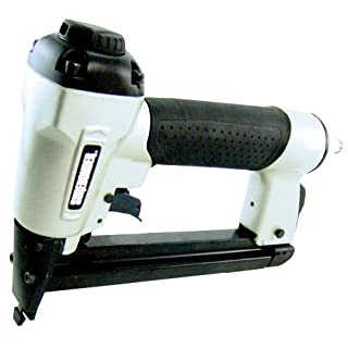 Surebonder 9600A Pneumatic Heavy Duty Standard T50 Type Stapler with Case (air compressor needed not included)