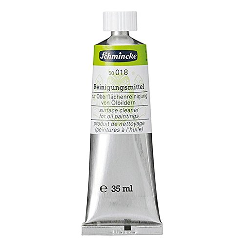 35-ml-tube-50018-reinigungsmittel-fur-olbilder-olmalerei