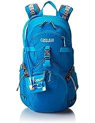 CamelBak 62169 - Packs y bolsas de hidratación ( 53 x 29 x 30 cm )