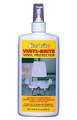 starbrite-vinile-brite-vinile-protezione-e-candeggiante-473ml
