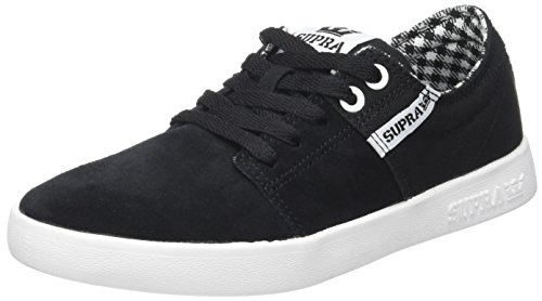 Noir black and white the best Amazon price in SaveMoney.es 5aded82c452