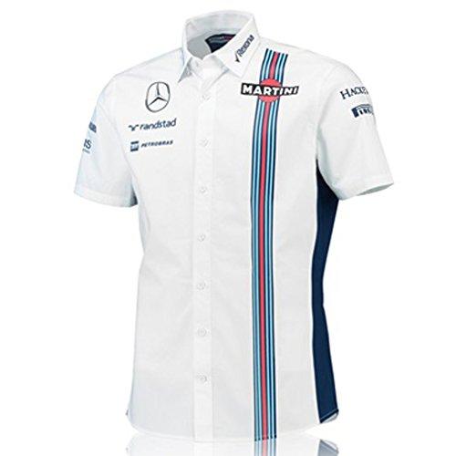 williams-f1-martini-de-racing-replica-maillot-blanc-officiel-2016