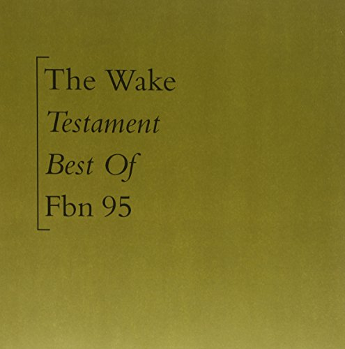 Testament (Best of)