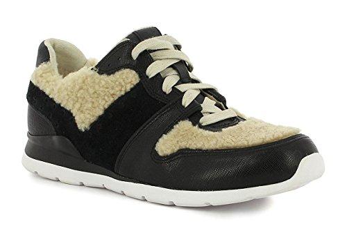 ugg-boots-devean-w-black-tan-41