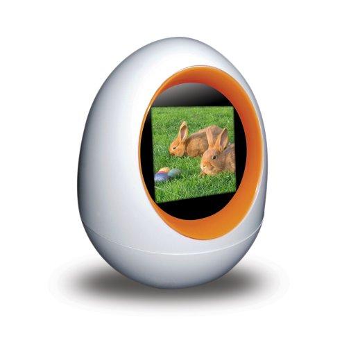 technaxx-eggo-one-mini-digitaler-bilderrahmen-38-cm-15-zoll-display