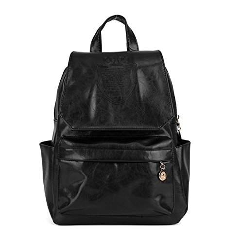 mujer-women-backpack-pu-leather-crown-embossing-casual-correa